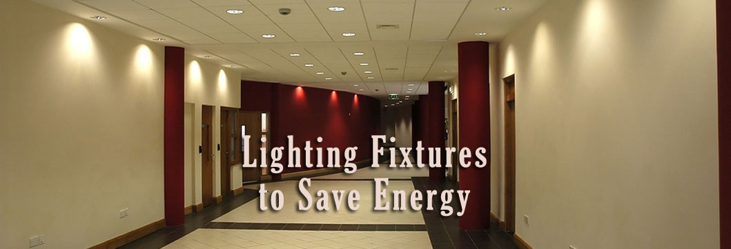 LED lighting Products Canada